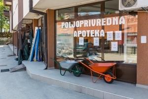 Poljovet-168