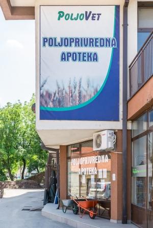 Poljovet-169